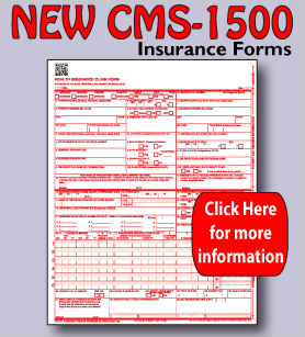 Advantage Business Systems, Inc. : Insurance Forms & Envelopes